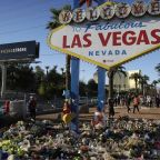 Las Vegas shooting: Security guard who led police to gunman Stephen Paddock has 'vanished'