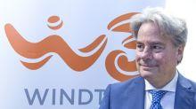WindTre in Puglia con la fibra ultraveloce a Manfredonia e Corato