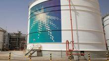 Saudi Aramco becomes first $2 trillion company as shares surge