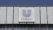 How Unilever Makes Money (UL)
