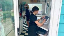 Young female-staffed business could be out of luck if Mahone Bay bylaws change