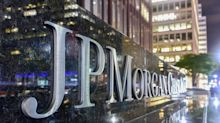 JPMorgan to Set up Majority-Owned Joint Venture in China