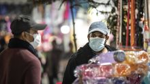 Coronavirus update: Business impact widens as China fights to get infections under control