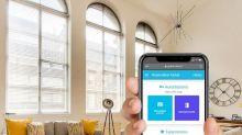 L'Hospitality riparte dalla tecnologia col self check-in Vikey