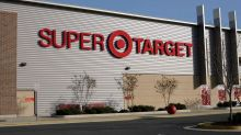 Why Target's Stock Can Soar 20% Higher