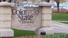 Father of Colorado State student in blackface says his daughter is 'not a racist'