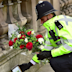 MPs warned weak parliament security put police at risk — 1 month before the London attack