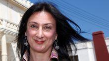 La historia de Daphne Caruana Galizia, la periodista asesinada en Malta que revelaba la corrupción de las élites políticas