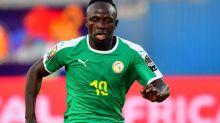 CAN 2021: le Sénégal, première équipe qualifiée en phase finale