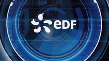 EDF considering options over its 80 percent stake in UK nuclear plants