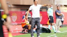 Foot - L1 - Monaco - Niko Kovac (Monaco): «J'ai eu un test négatif»