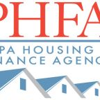 PHFA continues efforts to assist renters and homeowners impacted financially by the coronavirus pandemic