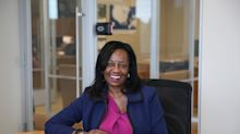Domtar director: America's board rooms have a way to go on minority, women representation