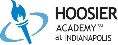 It's Business as Usual for Online Schools: Hoosier Academy at Indianapolis is Ready for the New School Year