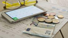 Impôt sur le revenu, APL, péages, santé... Ce qui va changer en 2020