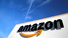 Amazon will Supermärkte eröffnen