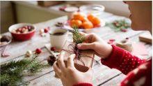 Reglas básicas para ser un buen invitado en las fiestas navideñas