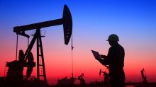 Forget Weatherford International, Baker Hughes Is a Better Oilfield Services Stock