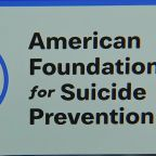 Suicide prevention groups report uptick in calls amid COVID-19 pandemic