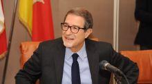 Aumento dei contagi in Sicilia: il Presidente della Regione annuncia una nuova ordinanza