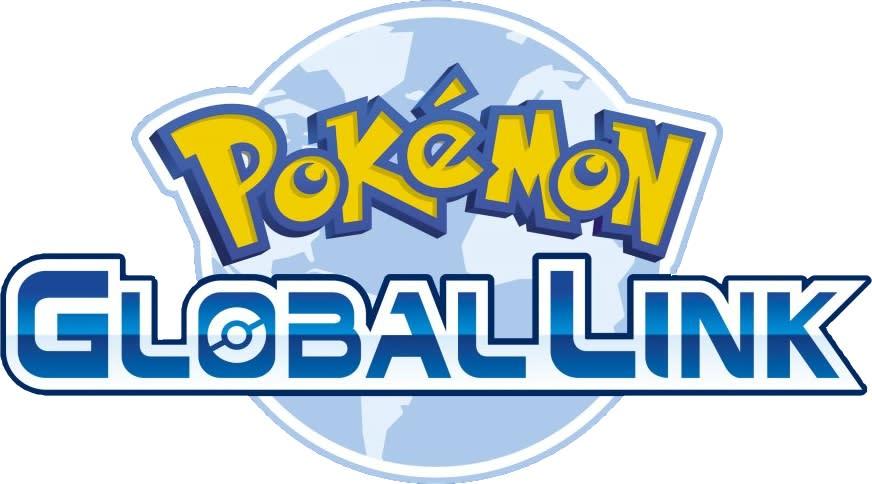 Pokémon Sword and Shield unveils Gigantamax Snorlax, available December