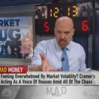 After a hike next week, the Fed would be 'nuts to keep ti...
