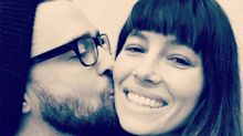 Justin Timberlake's Sweet Wedding Anniversary Love Letter to Jessica Biel: 'You've Taught Me What True Love Means'