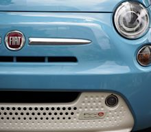 Fiat Chrysler-Renault tie up: What the maker of Jeep could gain