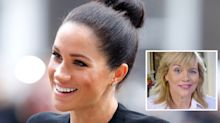 Samantha Markle brands interview with Meghan's friends 'bullsh*t'