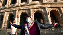 """Coronavirus: """"Se acaba el tiempo"""", alarmante advertencia de la UE"""
