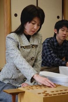 Computer wins at Japanese Chess against human for the first time
