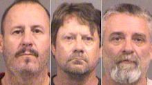 Kansas Militia Members Known as 'The Crusaders' Wanted to Kill Muslims, Prosecutors Say