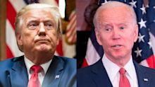 Joe Biden's 'single greatest concern' is that Trump 'is going to try to steal this election'