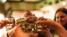 Les 6 avantages inattendus de la téquila sur votre santé