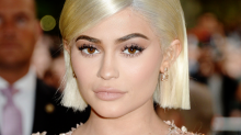 This Keeping Up With The Kardashians star just confirmed Kylie Jenner IS pregnant