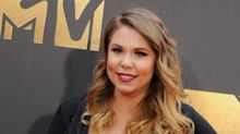 'Teen Mom 2' star Kailyn Lowry responds to haters after revealing she did not vaccinate her son