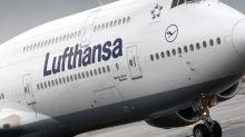Pour le patron de Lufthansa, il ne restera bientôt qu'une douzaine de grandes compagnies aériennes