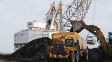 Westmoreland Coal's future hazy amid bankruptcy reorganization
