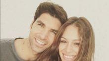 Eva González y Cayetano Rivera se casarán en noviembre