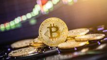 Bitcoin May Rise Toward $8,800, Short-Term Cross Indicates
