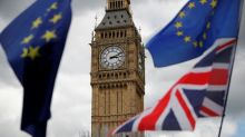 Brexit transition deal likely to be too late for some banks, says TheCityUK