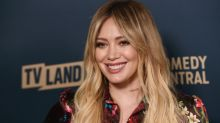 'Lizzie McGuire': How the Disney Plus Revival Ground to a Halt (EXCLUSIVE)