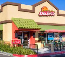 The Zacks Analyst Blog Highlights: Brinker International, El Pollo Loco, Del Taco and Jack in the Box
