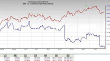 Bemis (BMS) Plunges to 52-Week Low: What's Pulling it Down?