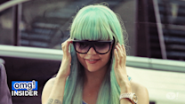 Amanda Bynes: Parents Go to Court to Take Control