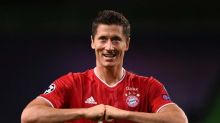 Bayern XI vs PSG: Confirmed team news, predicted lineup, latest injuries for Champions League final