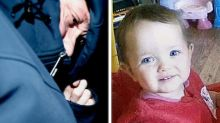 Poppi Worthington's mother pleads for new case after 'grotesque' police failings