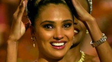 Happy Birthday Lara Dutta: A look at the former beauty queen