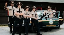 'Super Troopers 2' guys insist they would've fathered a child for $25M Indiegogo contribution