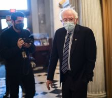 As Democrats take control of Senate, these 10 senators will shape the agenda